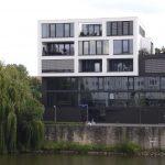 Fuldalofts Block C