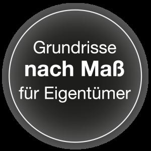 nachMass